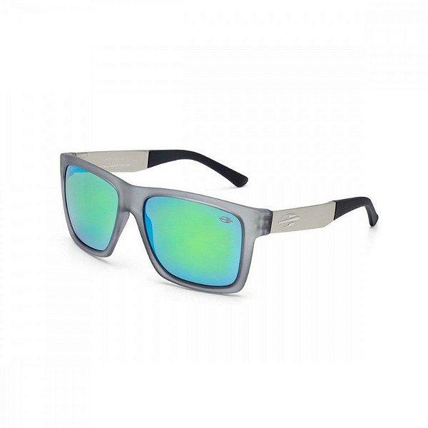 Óculos de Sol Mormaii San Diego M0027D4785