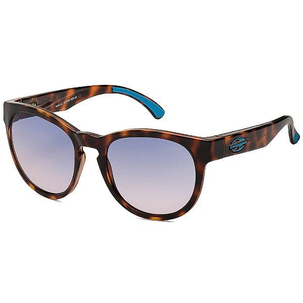 Óculos de Sol Mormaii Ventura M0010F2142