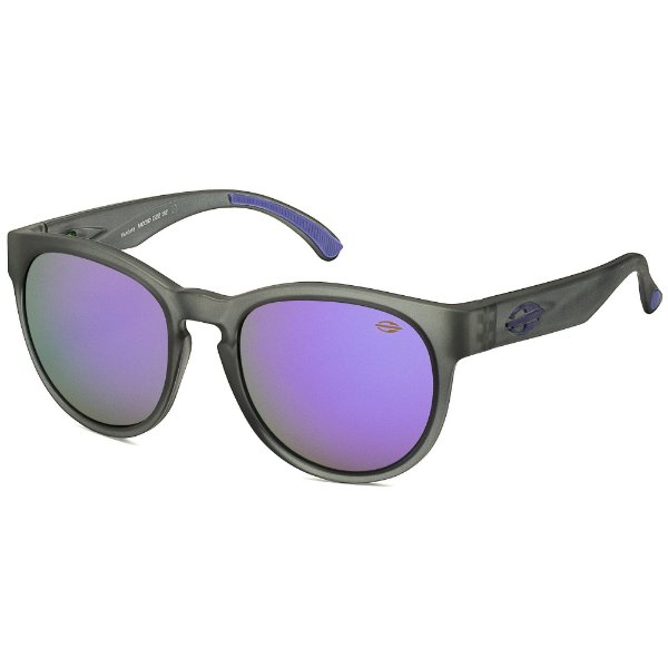Óculos de Sol Mormaii Ventura M0010D2292