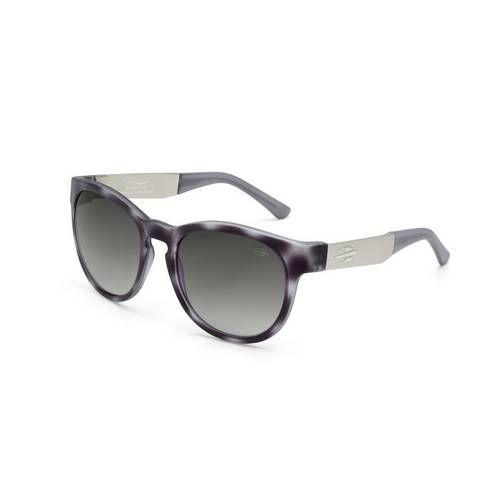 Óculos de Sol Mormaii Ventura by Maya Gabeira M0028F2633