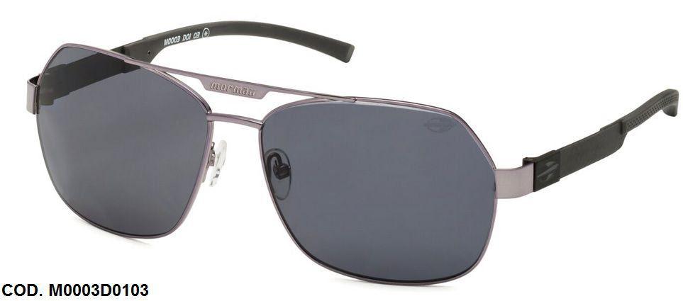 Óculos de sol Mormaii Polarizado M0003 D01 03
