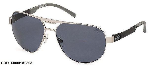 Óculos de Sol Mormaii Polarizado M0001A0303