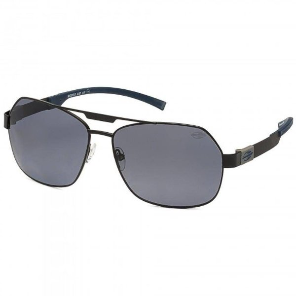 Óculos de Sol Mormaii Polarizado M0003A1003
