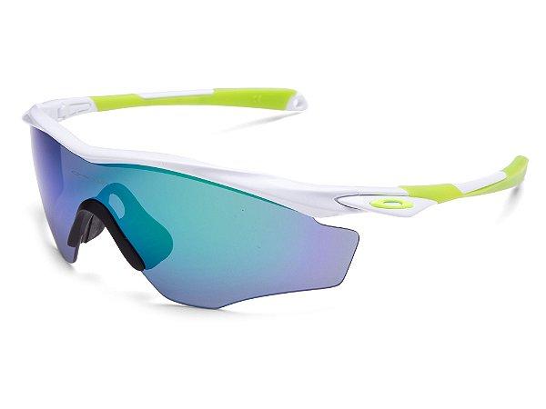 Óculos de Sol Oakley M2 Frame XL OO9343-07