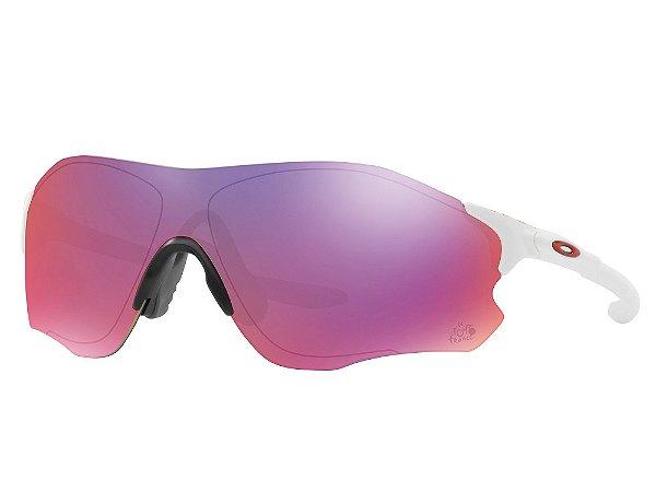 Óculos de Sol Oakley EV Zero Path Prizm Road OO9308-19