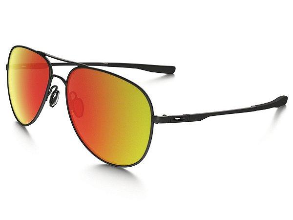 Óculos de Sol Oakley Elmont L OO4119-04