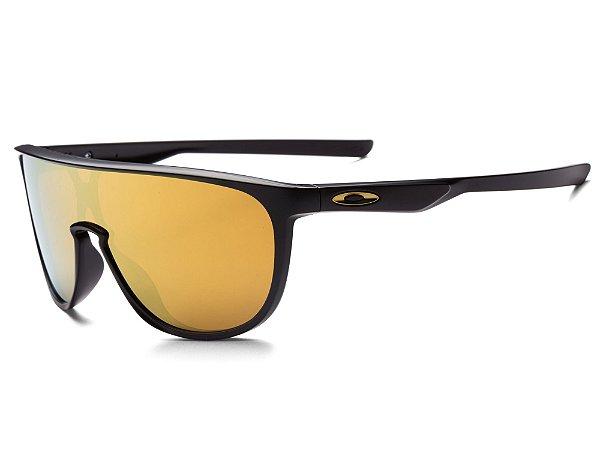 Óculos de Sol Oakley Trillbe OO9318-06
