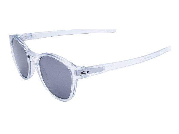 Óculos de sol Oakley Latch OO9265-04