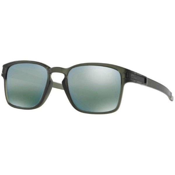 Óculos de Sol Oakley Latch SQ OO9353-08