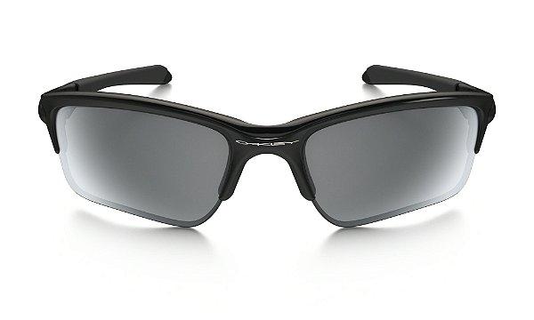 Óculos de Sol Oakley Flak 2.0 OO9200-01