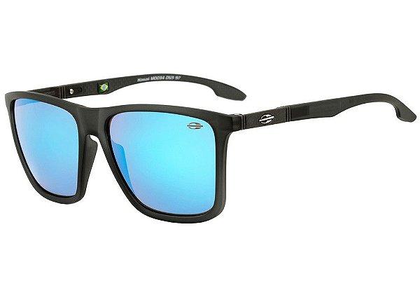 Óculos de sol Mormaii Hawaii M0034D5997