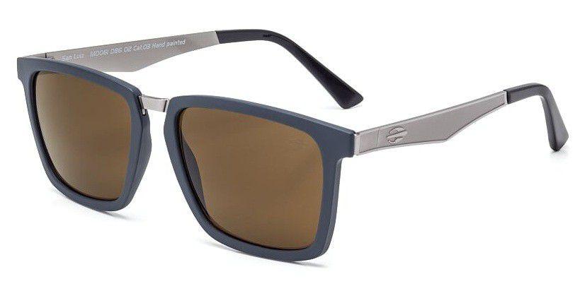 Óculos de Sol Mormaii San Luiz M0061DB602