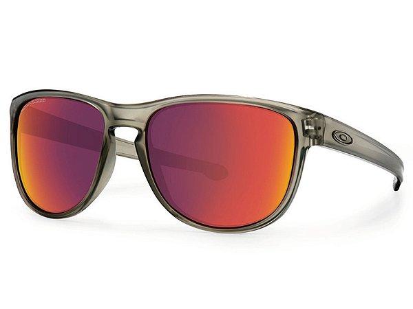 Óculos de Sol Oakley Sliver R Polarizado OO9342-03