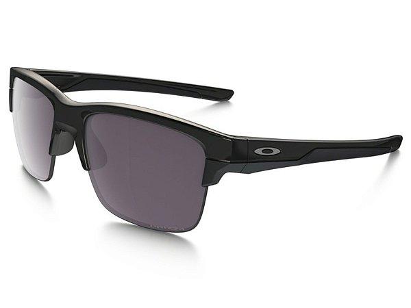 Óculos de Sol Oakley Thinlink Prizm Daily Polarizado OO9316-08