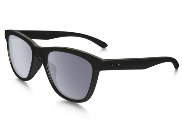 Óculos de Sol Oakley Moonlighter OO9320-01