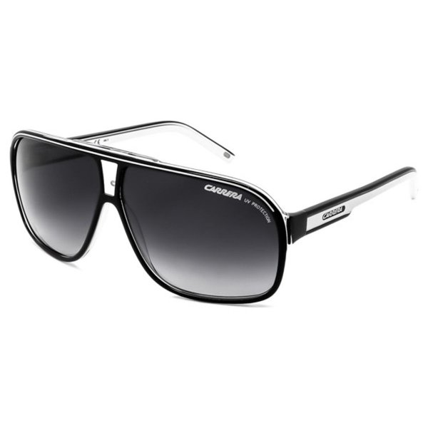 Óculos de sol Carrera Grand Prix 2 T4M9O