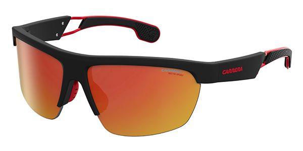 43001090c0b9b Óculos de sol Carrera 4005 S 003W3 - ÓPTICA ALEXANDRE