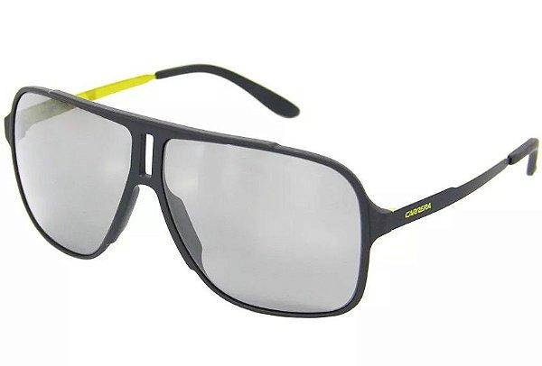 Óculos de sol Carrera 122/S VOVT4