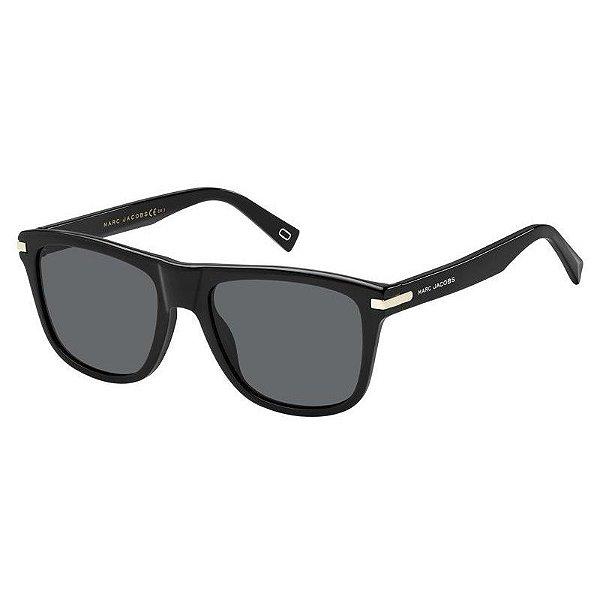 Óculos de sol Marc Jacobs MARC 185/S 807IR