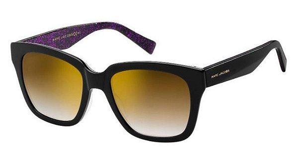 6aef4bb36 Óculos de sol Marc Jacobs MARC 229/S 2HQJL/SP - ÓPTICA ALEXANDRE