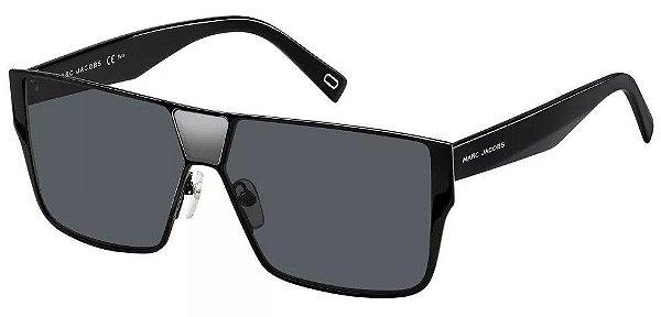 e6d5ea253 Óculos de sol Marc Jacobs MARC 213/S 807 IR - ÓPTICA ALEXANDRE