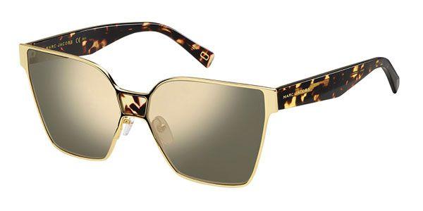 Óculos de sol Marc Jacobs MARC 212/S J5G UE