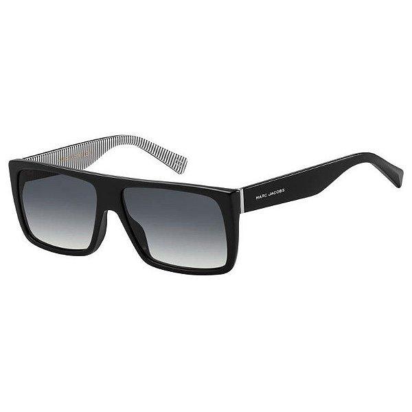4209e45867ba3 Óculos de sol Marc Jacobs MARC ICON 096 S M4PT4 - ÓPTICA ALEXANDRE