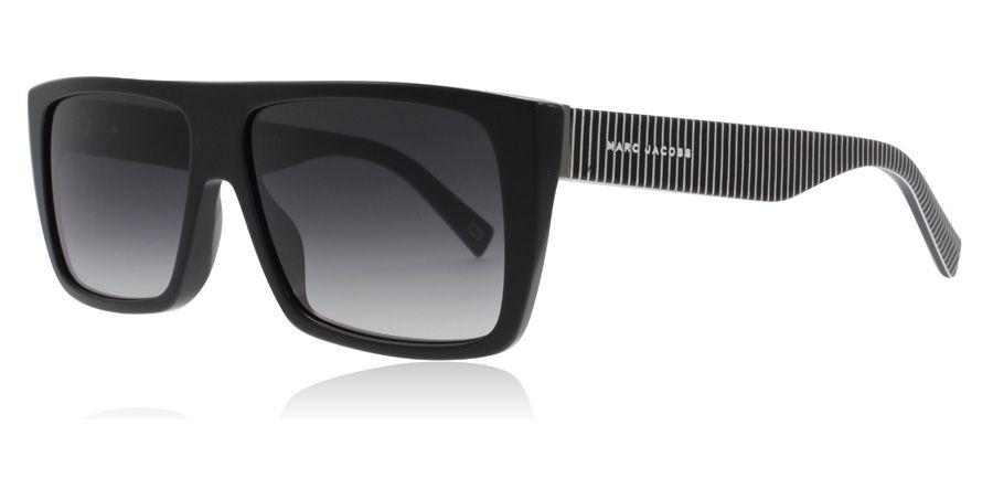 Óculos de sol Marc Jacobs MARC ICON 096/S 8079O