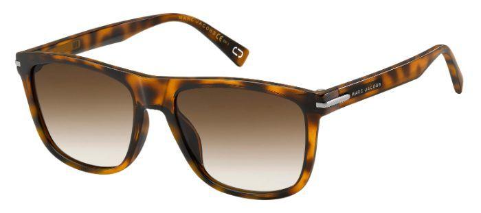 Óculos de sol Marc Jacobs MARC 221/S 581HA