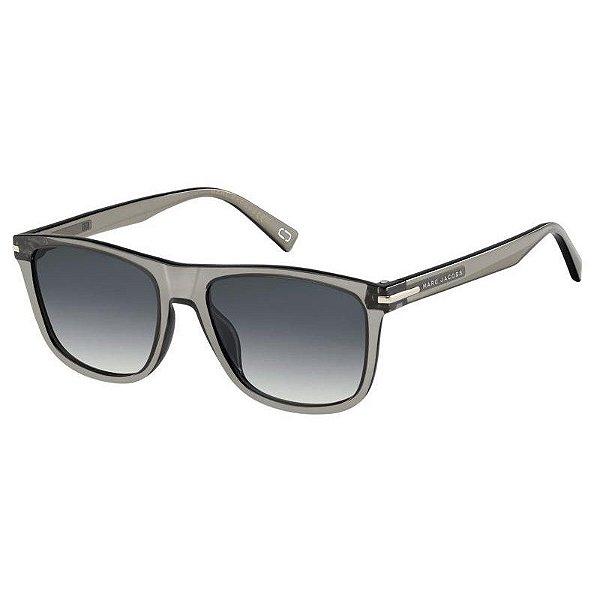 Óculos de sol Marc Jacobs MARC 221/S R6S9O