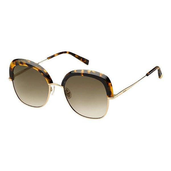 Óculos de sol Max Mara MM Needle V 2IKHA