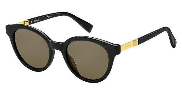 Óculos de sol Max Mara MM Gemini II 80770