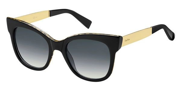 Óculos de sol Max Mara MM Textile 7T39O