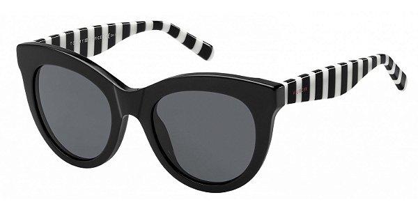 Óculos de sol Tommy Hilfiger TH1480/S 807IR