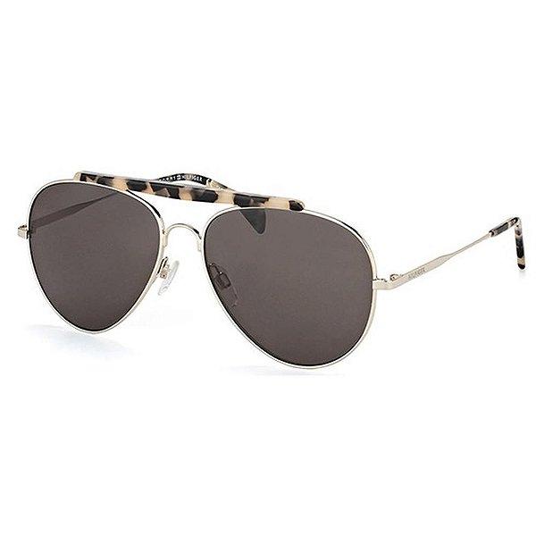 Óculos de sol Tommy Hilfiger TH1454/S 3YGNR