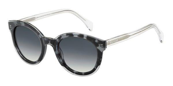 Óculos de sol Tommy Hilfiger TH1437/S LLW9O