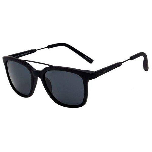 Óculos de Sol Tommy Hilfiger TH175 003IR