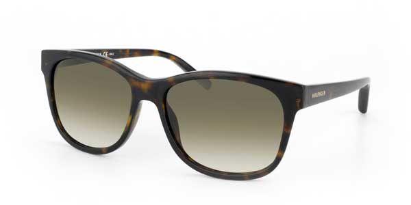 Óculos de sol Tommy Hilfiger TH1985 086DB
