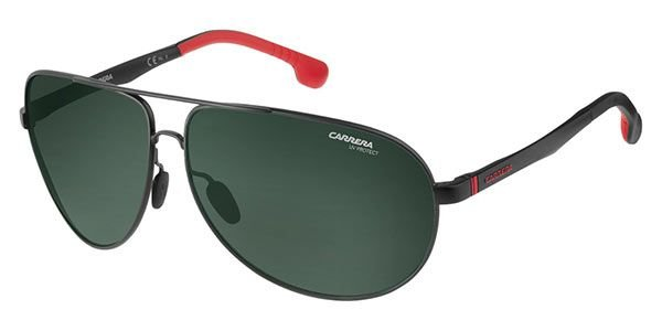 Óculos de sol Carrera 8023/S 003UC Polarizado