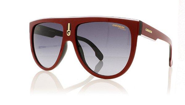 Óculos de sol Carrera FLAGTOP 0A49O