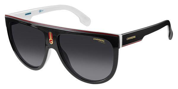 Óculos de sol Carrera FLAGTOP 80S9O