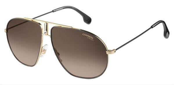 Óculos de sol Carrera Bound 2M2HA