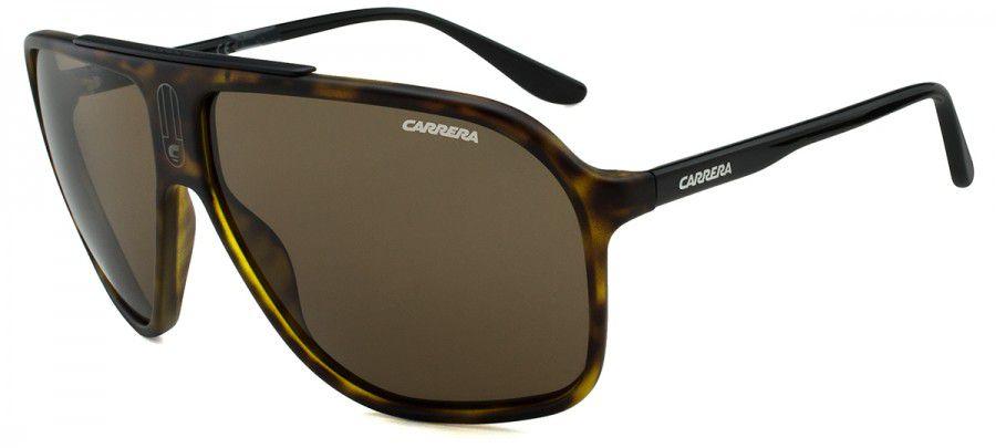 c8d64d68196f2 Óculos de sol Carrera 6016 S N628U - ÓPTICA ALEXANDRE
