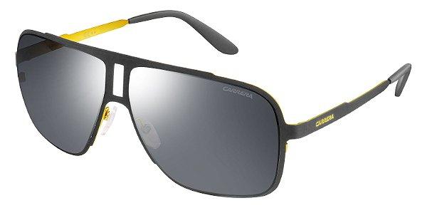 Óculos de sol Carrera 121 S VOGT4 - ÓPTICA ALEXANDRE 83bbc2a416