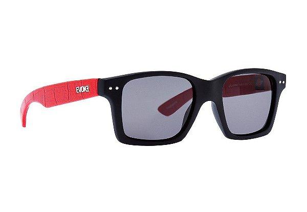 Óculos de Sol Evoke Trigger Hosoi Signature Series II