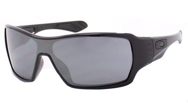 Óculos de sol Oakley Offshoot OO9190-03