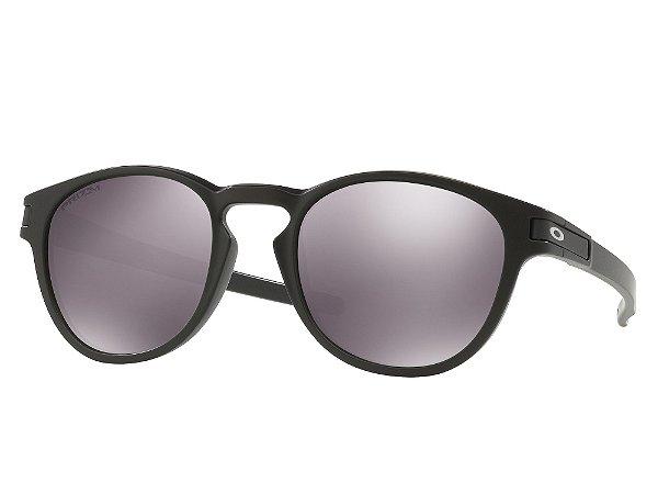 Óculos de sol Oakley Latch Prizm OO9265-27