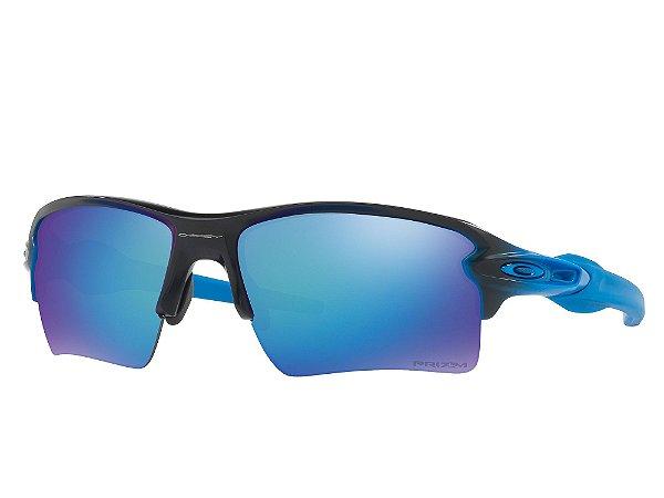 Óculos de sol Oakley Flak 2.0 Prizm OO9188-65