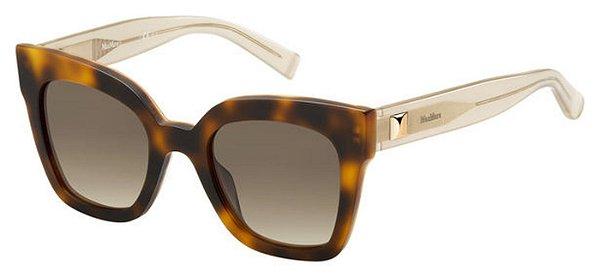 Óculos de Sol Max Mara MM Prism IV GXVJD