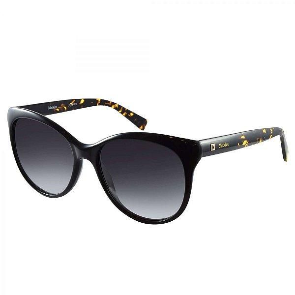 Óculos de sol Max Mara MM Cosy 8079O